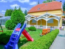 Ferienhaus Gyenesdias 22