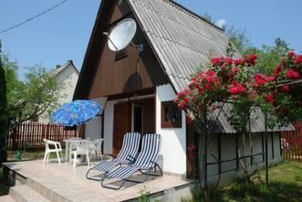 Ferienhaus Maria 2