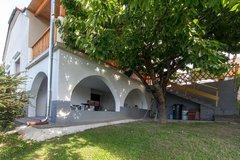 Ferienhaus Vonyarcvashegy 7