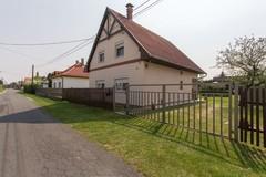 Ferienhaus Maria 103a